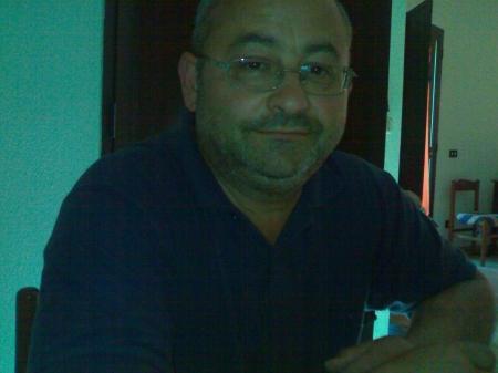 Il ricordo dell'Unione Marmilla per l'amico-eroe Fernando. Oggi i funerali