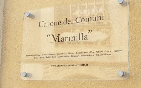 Domani l'assemblea dell'Unione convocata nel museo de Sa Corona Arrubia